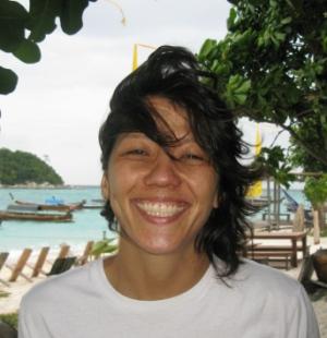 SDI Open Water Diver Course, Koh Lipe