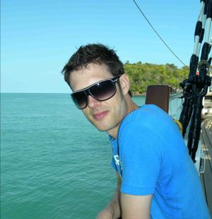 EFR and PADI Resuce Diver Course, Koh Lipe