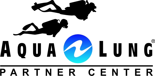 Castaway Divers is Aqualung's Partner on Koh Lipe
