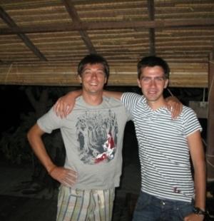 Boris&Artem web