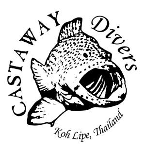 CASTAWAY DIVERS