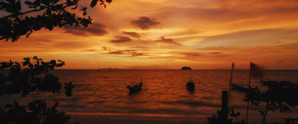 Koh_Lipe_Thailand