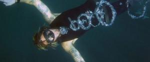recreational-freediving